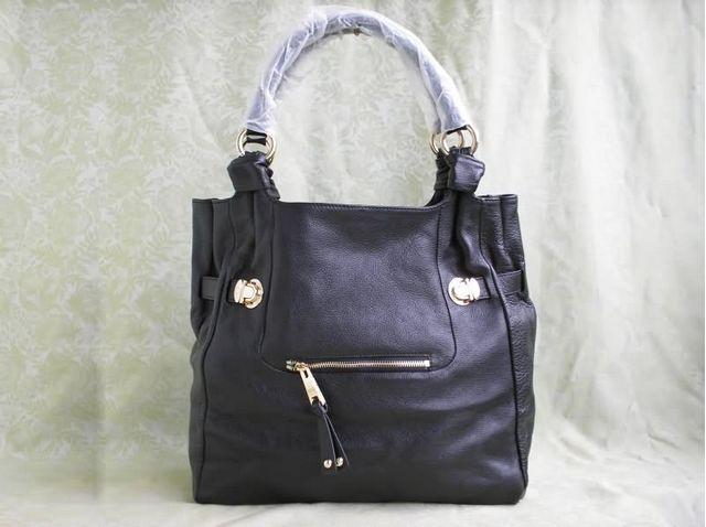 Сумки клатчи оптом дешевые: сумки 2011 весна луи витон.